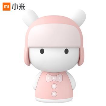 小米米兔故事机 mini 蓝牙版