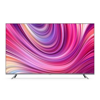 小米全面屏电视PRO 55英寸 E55S