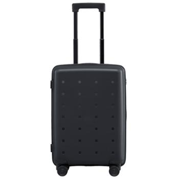 小米旅行箱 青春款 20英寸