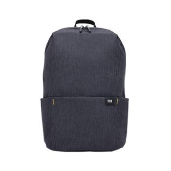 小米小背包 10L
