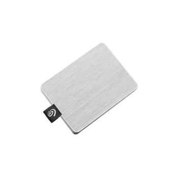 希捷/Seagate PC台式机笔记本电脑固态移动硬盘 win Mac便携式 颜系列高速存储PSSD