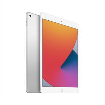 APPLE iPad 10.2寸苹果平板电脑2020年款