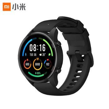 小米手表Color 运动版 智能手表