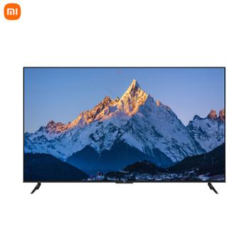 小米电视EA75 2022款 75英寸 4K超高清智能电视机L75M7-EA