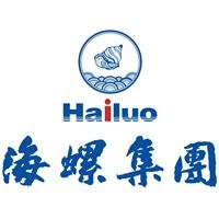 温州海螺集团有限公司