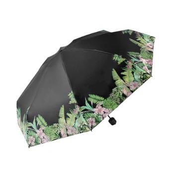 海螺晴雨伞-丛林系列
