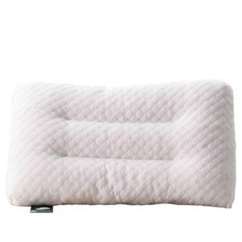 芳恩 天然乳胶颗粒枕 FN-R734 天然乳胶颗粒