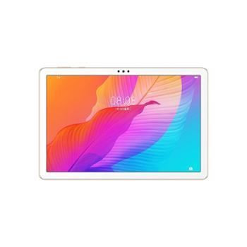 华为/HUAWEI畅享平板210.1英寸WIFI版
