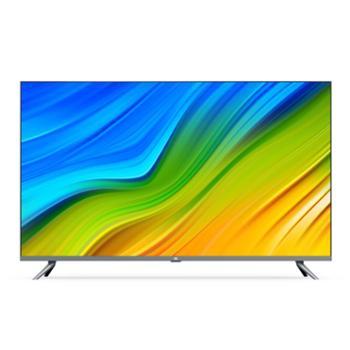 小米全面屏电视Pro43英寸E43S4K超高清