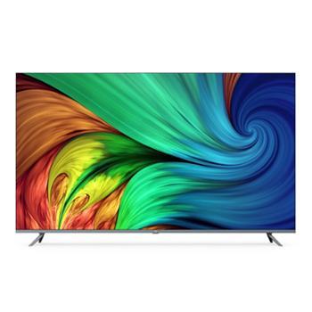 小米全面屏电视65英寸ProE65S4K超清2GB+32GB二级能效金属机身