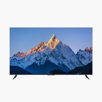 小米电视75英寸EA752022款