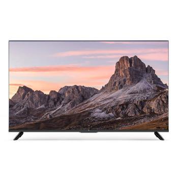 小米电视55英寸EA552022款