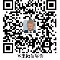 福马善融旗舰店