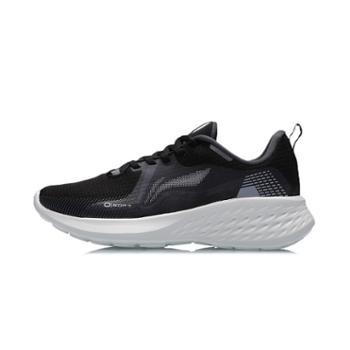 李宁女子减震跑步鞋ARHR082