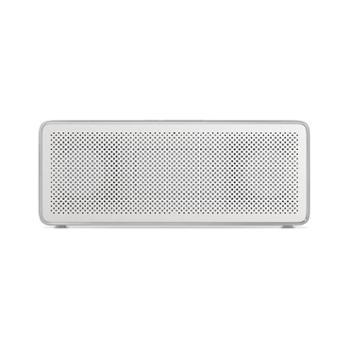小米方盒子蓝牙音箱2无线迷你随身户外便携客厅家用小音响
