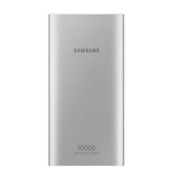 三星/SAMSUNG10000毫安时原装移动电源