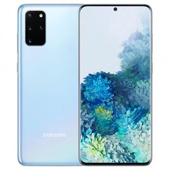 三星/SAMSUNGGalaxyS20+5G(SM-G9860)5G手机
