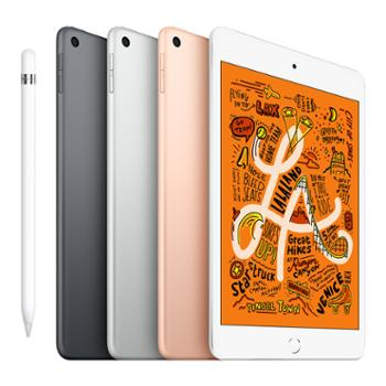 iPadmini57.9英寸平板电脑WLAN版