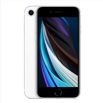 AppleiPhoneSE(A2298)移动联通电信4G手机