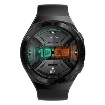 华为GT2e华为手表