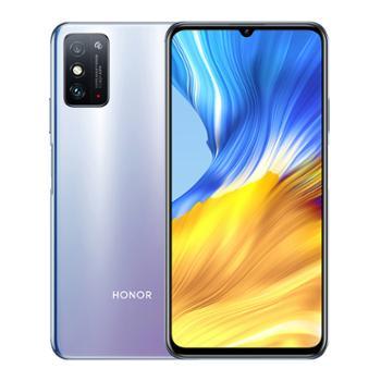 荣耀X10Max5G双模全网通手机