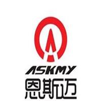 深圳市恩斯迈新能源有限公司