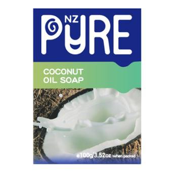 泡飘乐进口pure羊奶亲肤手工皂手工皂羊奶皂沐浴洁面皂沐浴皂