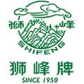 浙江省茶叶集团股份有限公司