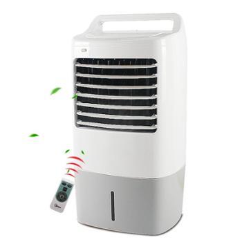 美的空调扇AC120-16AR单冷制冷电风扇