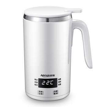 亚摩斯家用电热杯JHFG-302