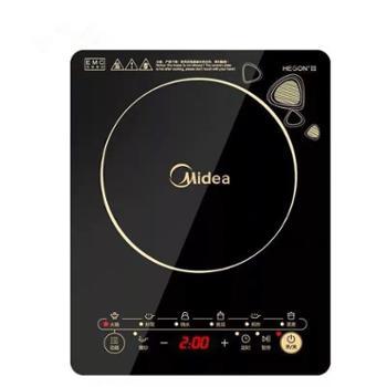 美的/Midea电磁炉WK2102