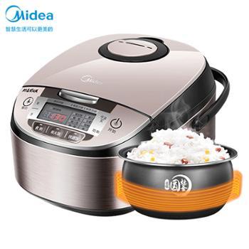 Midea/美的MB-WFS4029电饭煲