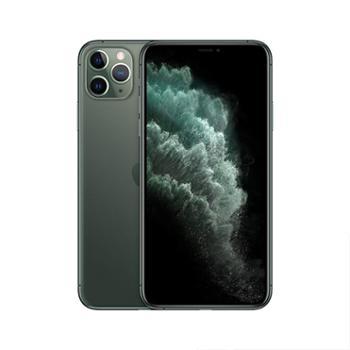 APPLEiPhone11Pro移动联通电信全网通4G手机