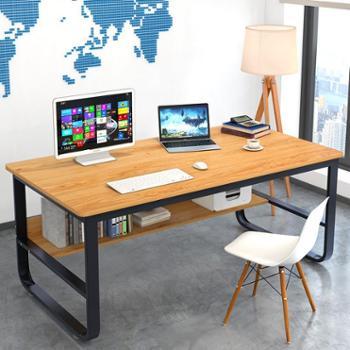 耐家经济型简易家用小桌子