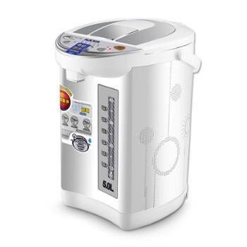 奥克斯电热水壶5LHX-8039