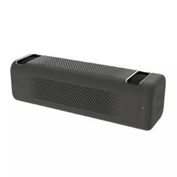 Xiaomi/小米米家车载空气净化器除雾霾PM2.5汽车轿车车内净化器