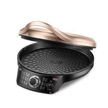 苏泊尔/Supor悬浮烤盘双面加热火力可调煎烤机JD31A847A-150
