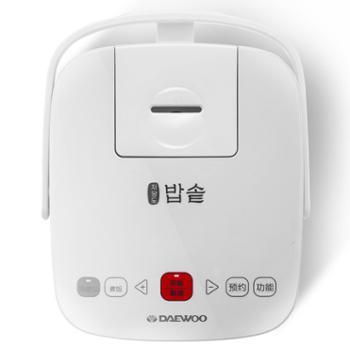 DAEWOO低糖电饭煲FB05