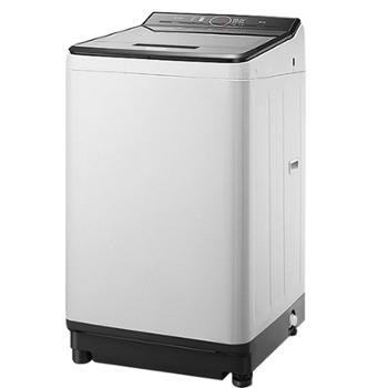 松下/Panasonic洗衣机XQB80-U8G1F8公斤波轮不弯腰全自动家用节能省电