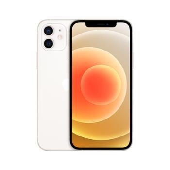 APPLE 苹果手机 iPhone 12 移动联通电信 5G全网通手机