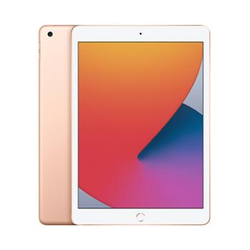 APPLE iPad 苹果平板电脑 第八代 10.2英寸 WIFI/蜂窝