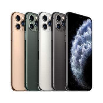 iPhone 11 Pro全网通4G手机
