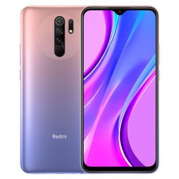 小米 Redmi 9 4G手机