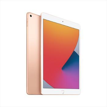 苹果iPad平板电脑2020款10.2英寸八代