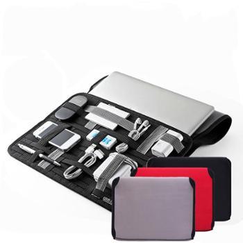 GRID-IT旅行收纳包MQ-5807手机数码配件笔记本电脑包