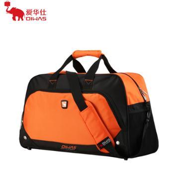 爱华仕手提包旅行包旅游行李包OCN7003
