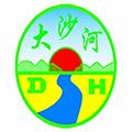 江苏大沙河现代农业综合开发集团有限公司