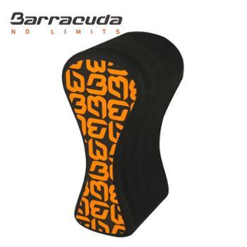 美国巴洛酷达Barracuda荧光夹脚器MAC030