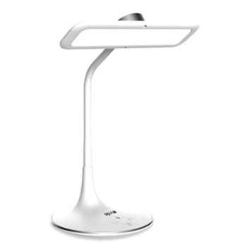 LED暖白光触控台灯