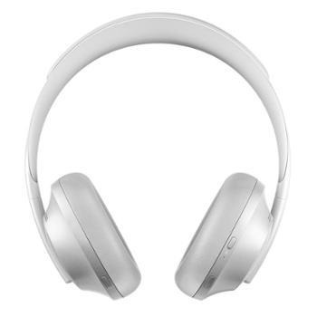 Bose700无线降噪头戴式蓝牙耳机